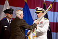 Defense.gov photo essay 100519-D-7203C-026.jpg