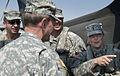 Defense.gov photo essay 120817-D-VO565-012.jpg