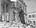 Defile voor Koninklijk gezin op Soestdijk, Bestanddeelnr 904-5434.jpg