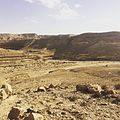 Degla Valley Protectorate 2.jpg