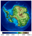 Deglaciated Antarctic Topography.png
