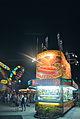 Delaware State Fair - 2012 (7737846660).jpg