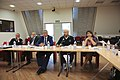 Delegazione Commissione UE (42563284175).jpg