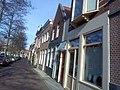 Delft - 2013 - panoramio (560).jpg