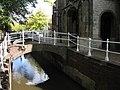 Delft - Bartholomeusbrug.jpg