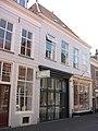 Delft - Nieuwstraat 9.jpg