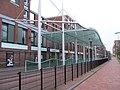 Delft - Zuidpoort - panoramio.jpg