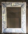 Delft blue,rijksmuseum (44) (15009082610).jpg