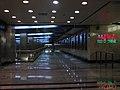 "Delovoy tsenter, ""Metro"" art gallery (Деловой центр, галерея ""Метро"") (3529630378).jpg"