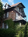 Demeure Rêve Cottage.JPG