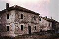 Demir Kapija, od 1931.jpg