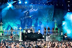Demons & Wizards - 2019214210516 2019-08-02 Wacken - 3542 - AK8I4364.jpg