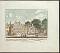 Den Haag, het Voorhout van de Kneuterdijk voorbij de Kloosterkerk (7985076733) (2).jpg