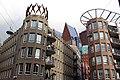 Den Haag (39112173684).jpg