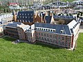 Den Haag - panoramio (49).jpg