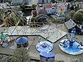 Den Haag - panoramio (54).jpg
