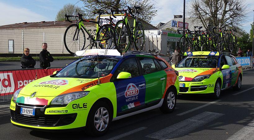 Denain - Grand Prix de Denain, le 17 avril 2014 (A002).JPG