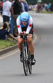Denise Ramsden 1, London 2012 Time Trial - Aug 2012.jpg