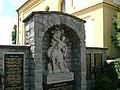 Denkmal - panoramio (20).jpg