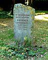 Denkmal Aachener Liedertafel.JPG