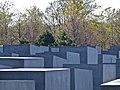 Denkmal für die ermordeten Juden Europas - panoramio (2).jpg