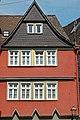 Denkmalgeschützte Häuser in Wetzlar 28.jpg