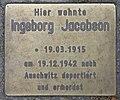 Denkstein Budapester Str 39-41 (Charl) Ingeborg Jacobson.jpg