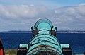 Denmark, Helsingor Castle. - panoramio (8).jpg