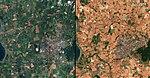 Denmark scorched ESA397389.jpg