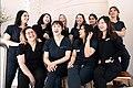 Dentists Melbourne Gorgeous Smiles team.jpg