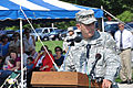 Departure ceremony held for 29th ID soldiers headed to Afghanistan 110912-A--758.jpg