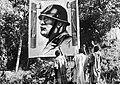 Depiction of Mussolini in Mekelle.jpg