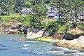 Depoe Bay, OR - Pirate Cove 02 (19851996976).jpg