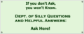 DeptOfSillyQuestionsAndHA001AskHere.png