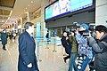 Deputy Secretary Blinken Arrives at Incheon International Airport in Seoul (15863361143).jpg
