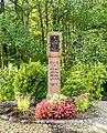 Der Alde Gott lebt noch (Sasbachwalden) jm53017 ji.jpg