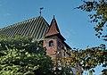 Der Dom - panoramio (18).jpg