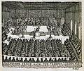 Der Grosse Rath von Venedig - Sandrart Jacob Von - 1686.jpg