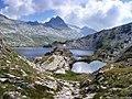 Der Lago Scuro.jpg