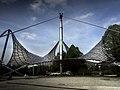Der Olympiapark 1, München, h. d. klein.jpg