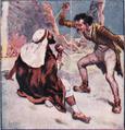 Der Tempel Salomonis Cover.png