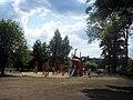 Der neue Spielplatz an der Fabrikstrasse - panoramio.jpg