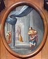 Der zerknirschte Zöllner mit dem Pharisäer.jpg