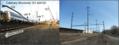 Derailment of Amtrak Passenger Train 188 - Figure 7.png