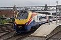 Derby railway station MMB 14 222004.jpg