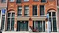 Derde Oosterparkstraat 117-119 (1).jpg