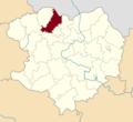 Derhachivskyi-Raion.png