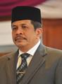 Dermawan, Sekda Prov. Aceh.png