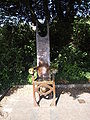 Dermot Morgan chair.jpg