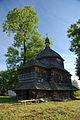 Derniv St Mykyta Church RB.jpg
